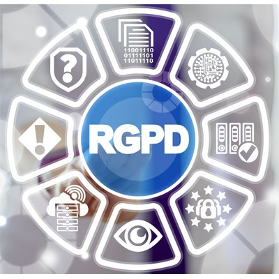 BBS Formation RGPD