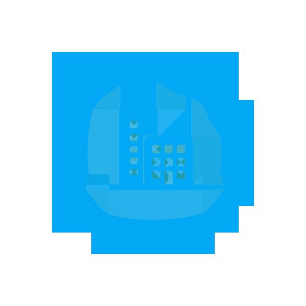 Ciel Siret Supplémentaire pour Télédéclaration EDI TDFC - Ciel Liasse Fiscale ou Etats comptables et fiscaux